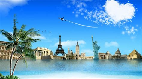 Free Hd Image by Wallpaper Wiki Travel Free Images Hd Pic Wpd00478