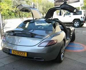 Mercedes De Occasion : voiture occasion de luxe savoy lisa blog ~ Gottalentnigeria.com Avis de Voitures