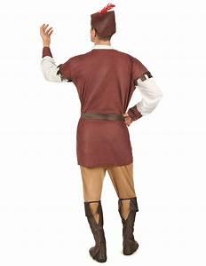 Kostüm Auf Rechnung : mittelalterliches waldmann kost m f r herren kost me f r erwachsene und g nstige ~ Themetempest.com Abrechnung