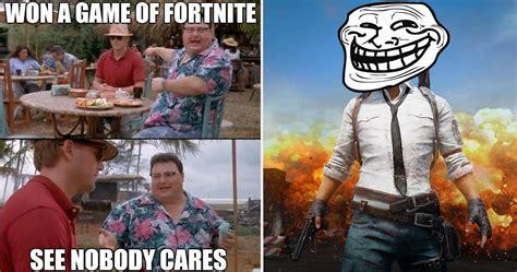 pubg memes     hilarious    handle