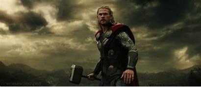 Thor Hulk Vs Superman