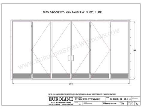 Door Aluminium Dwg & ... Autocad Drawing Of Auto Glass