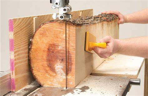 simple lumber maker popular woodworking magazine