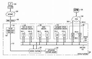 Bri Mar Trailer Wiring Diagram