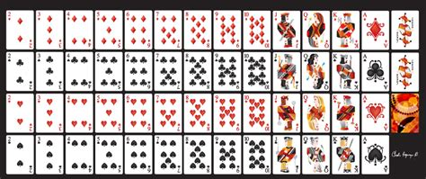 Online Video Poker  Play 20+ Video Poker Games For Free