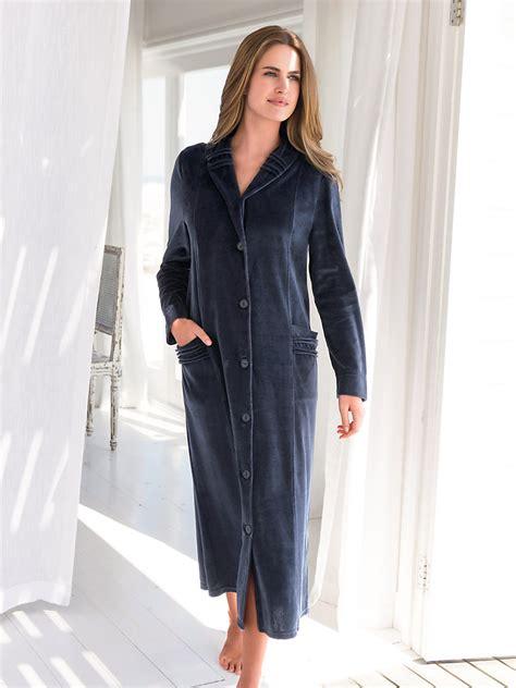 robe de chambre femme grande taille robe de chambre homme polaire grande taille