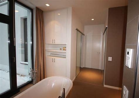 Das Ankleidezimmer Moderne Wohnideeneinrichtungsidee Fuer Ankleidezimmer by Ankleidezimmer Einrichten Mit Einbaum 246 Beln Raumax