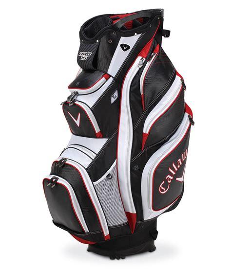 best cart bag 2014 callaway golf org 15 cart bag 2014 golfonline