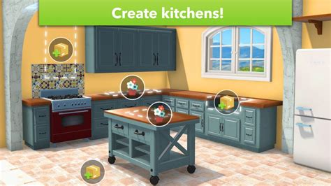 home design makeover mod apk  unlimited moneylives
