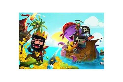 pirate kings free download apk