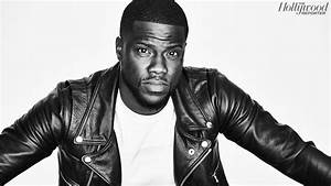 39Kevin Hart Presents Hart Of The City39 Renewed For Season 2 Hollywood Reporter