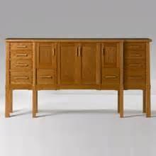driftwood kitchen cabinets medina serving table michael colca custom furniture 3474