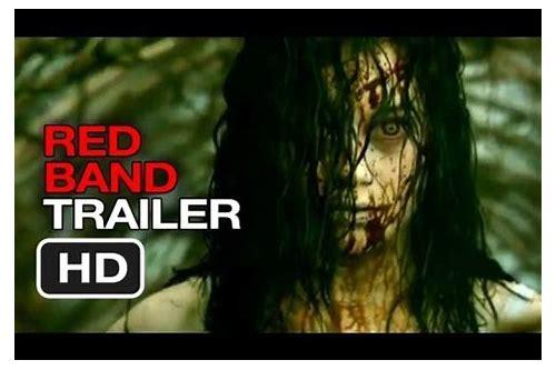 evil dead 2013 full movie mp4 free download