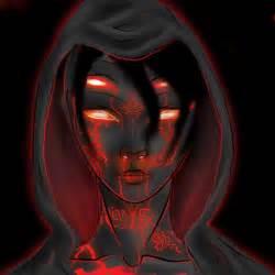 deviantART Female Demon Girl