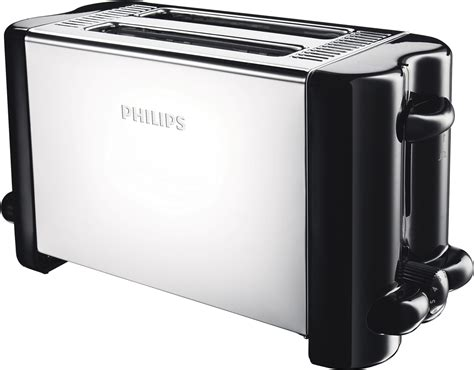 Pop Up Toaster Price by Philips Hd4816 22 800 W Pop Up Toaster Price In India