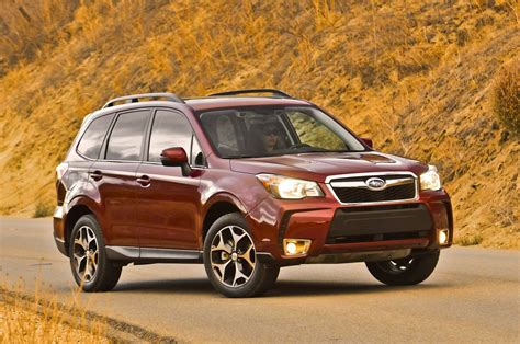 2014 Subaru Forester Reviews And Rating  Motor Trend. How Do You Become A Paralegal. Raintree Veterinary Center Yoga One Schedule. Website Content Management Software. Compare Home Insurance Rates Sign Up Today. Domain Name And Hosting With Different Providers. Simple Iphone App Development. Graduate Degree In History Weddings Cape Cod. Mexico Travel Insurance Head Hunter Companies