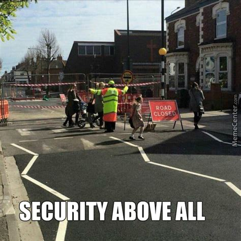 Security Guard Meme - security memes best collection of funny security pictures