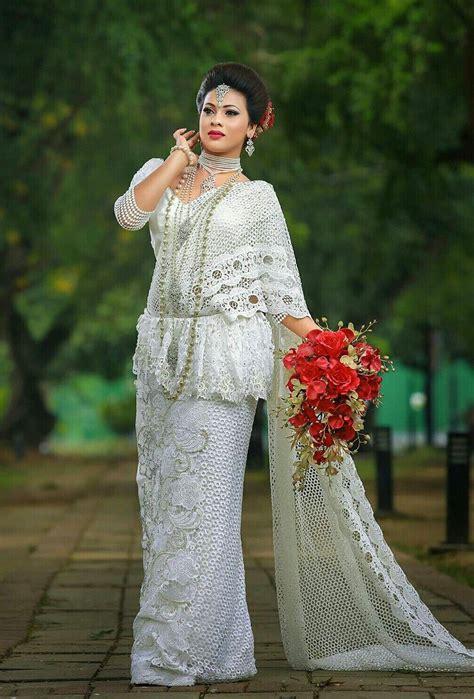 pin  yashodara rathnathilaka  kandyan brides