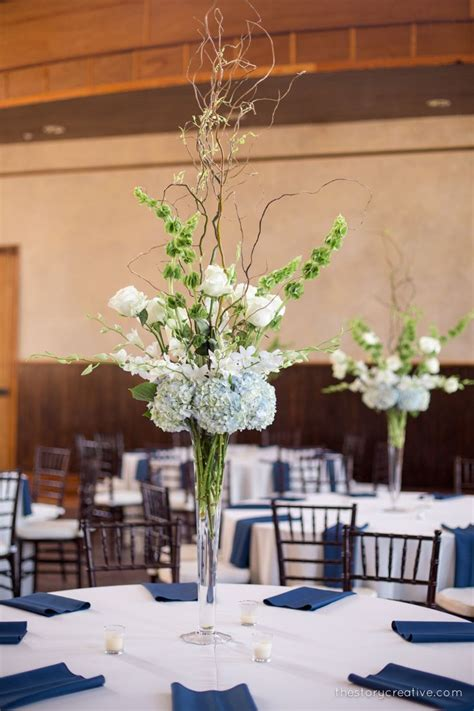 curly willow centerpieces ideas  pinterest