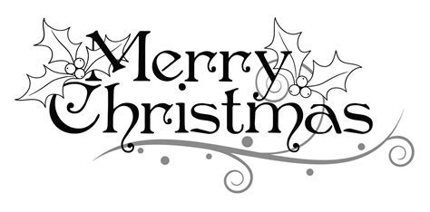 merry clipart pictures to draw wallpapers9