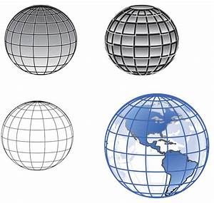 Free download Earth Globe Vectors | Designs Collection