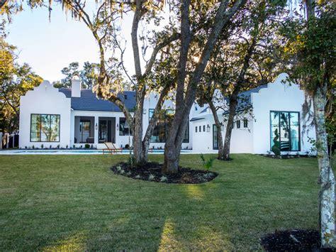 Comfortable Florida House by For Sale Comfortable Bayfront Florida Home Coastal Living