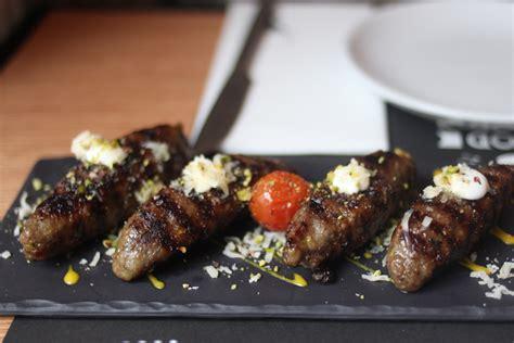 cuisine grec ergon brussels 39 kitchen
