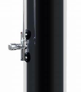 Dusche Mit Boiler : premium solar dusche warmwasserdusche 120 liter warmwass boiler ~ Orissabook.com Haus und Dekorationen
