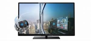 Smart Tv Kaufen Günstig : philips 40pfl4418k g nstig kaufen 418 99 als redcoon werbung ~ Orissabook.com Haus und Dekorationen