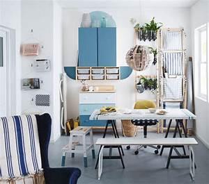 Schrank Bemalen Ideen : selbermachen kreative diy ideen f rs zuhause inspiriert von ikea ~ Orissabook.com Haus und Dekorationen