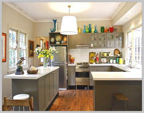 kitchen design ideas houzz houzz kitchen backsplash glass tiles home design ideas 4459