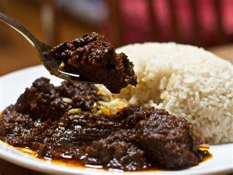 nyc african food festival restaurants   york