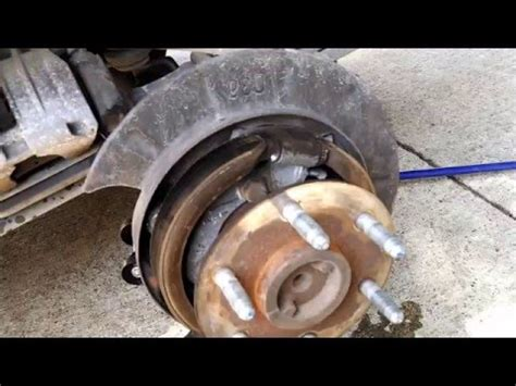 active cabin noise suppression 1998 gmc 3500 parking system 2009 chevrolet tahoe how to adjust parking brake