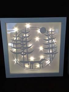 Ribba Rahmen Ikea : 96 best ribba rahmen images on pinterest 3d frames bricolage and box frames ~ Orissabook.com Haus und Dekorationen