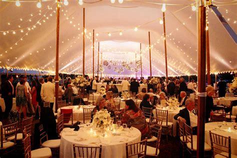 sailcloth tent wedding athens ga wedding tent rental