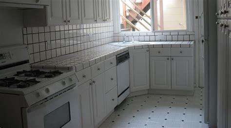linoleum cuisine marmoléum et linoleum un plancher sain sans se ruiner