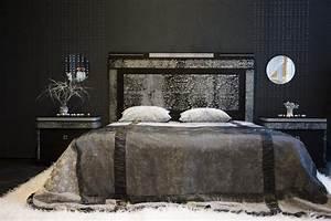 Schwarze Möbel Welche Wandfarbe : wohnideen schwarz ratgeber haus garten ~ Bigdaddyawards.com Haus und Dekorationen