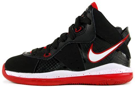 nike lebron 8 ps preschool basketball shoes 986 | 415240 001