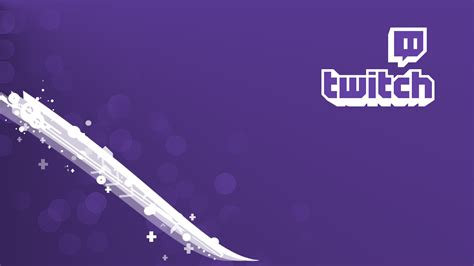 8 Twitch Hd Wallpapers