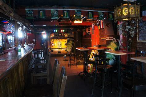 Top 5 Montreal Dive Bars Montreallcommontreallcom