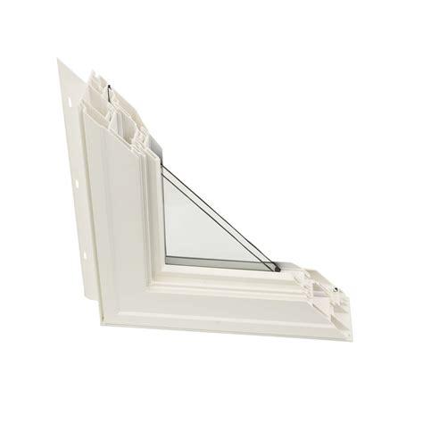 dimension vinyl windows doors windsor windows doors
