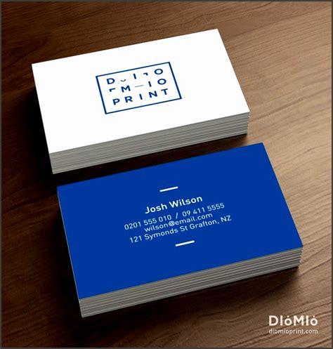 card design template sampletemplatess