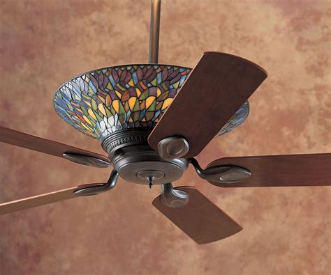 tiffany style ceiling fans with lights 10 ways to install tiffany ceiling fans warisan lighting
