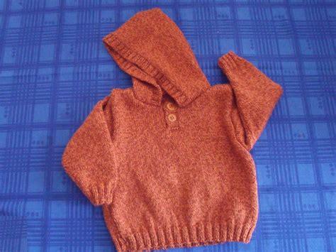robe de chambre fillette iv blouson à capuche tailles 1 2 4 ans modèle gratuit