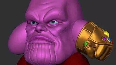 Infinity War' Co-director Confirms Gamora Soul