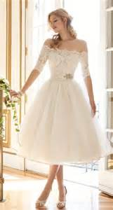 wedding reception gowns 25 best reception dresses ideas on lace wedding dress wedding reception
