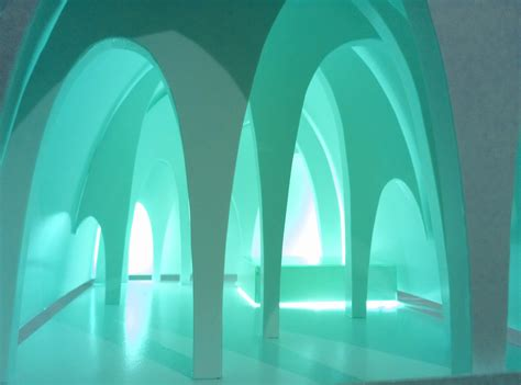 introducing  art suite designs    icehotel