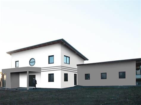 Fassade Gestalten by Housedesign Ganz Sch 246 N Einzigartig Fassadengestaltung