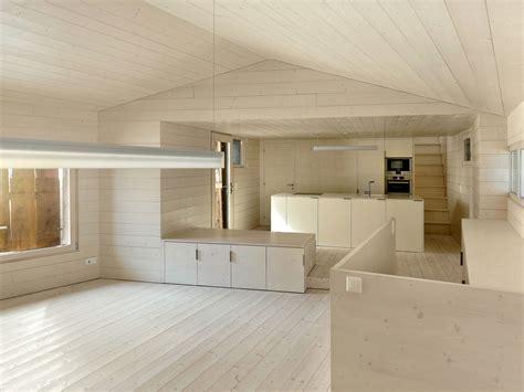rustic residence maison cambolin located  albinen