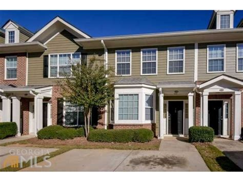 Latest Homes For Sale Or Rent In Kennesaw